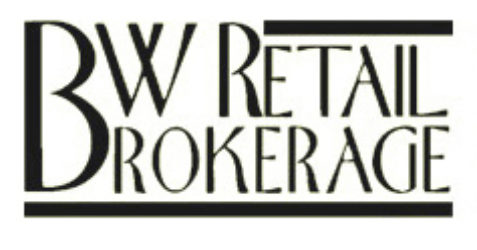 Baltimore / Washington Retail Brokerage